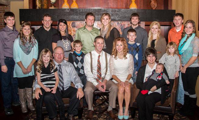 family-photo2